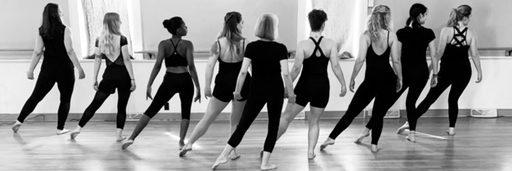 Windfall Dancers, Inc